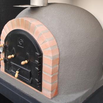 Buitenkeuken_met_Pizzaoven_V5