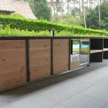 buitenkeuken_terrazzo_spoelbak_beton_onderstel