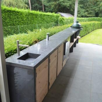buitenkeuken_terrazzo_spoelbak_beton_onderstel_v3