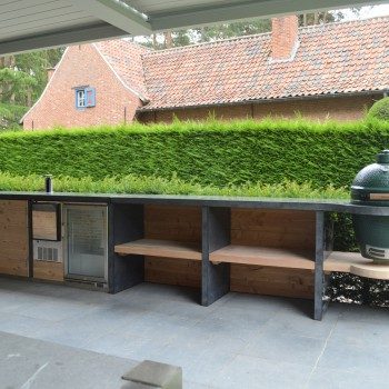 buitenkeuken_terrazzo_spoelbak_beton_onderstel_v4